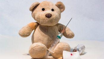 3 centre de vaccinations à proximité de Jaligny